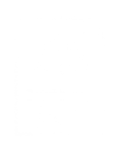 BPB certification